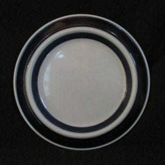 Dinnerware Archives | Missing Pieces