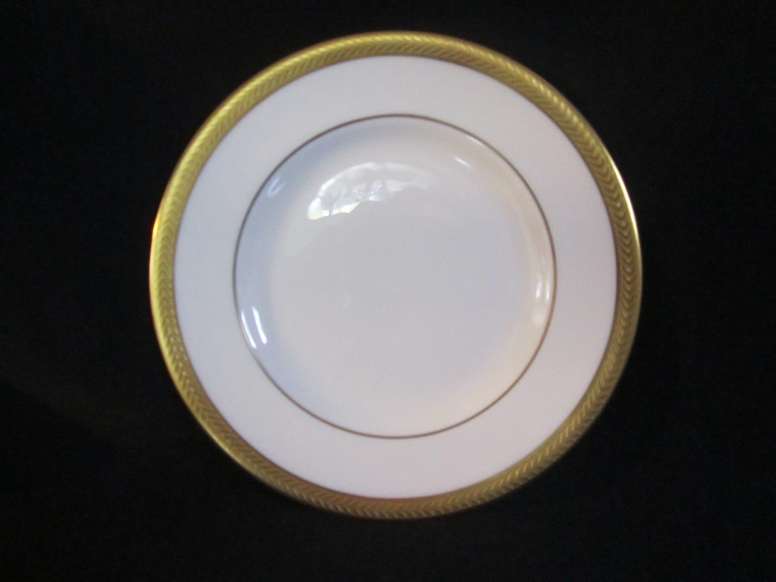 Wedgwood Seville Bread Er Plate