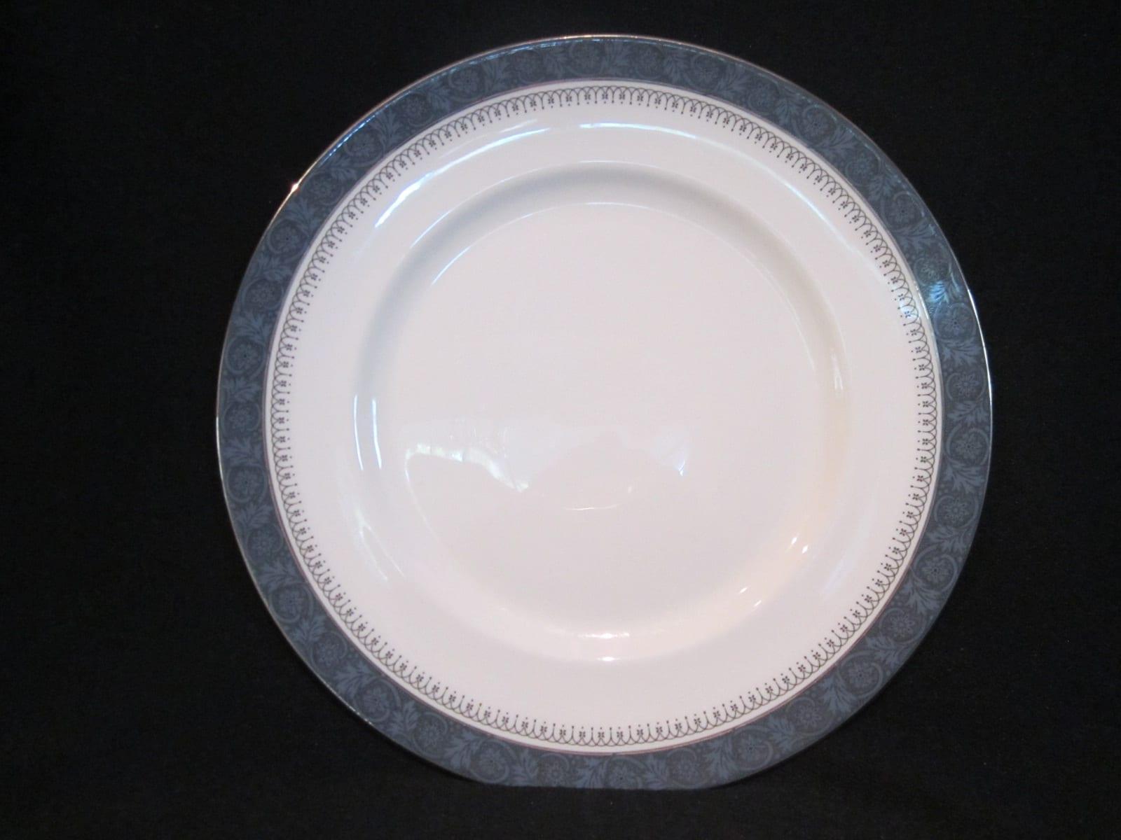 Royal Doulton SHERBROOKE Soup Bowl H5009